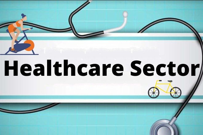 Healthcare Sector 3