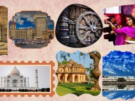 15 unknown facts about india