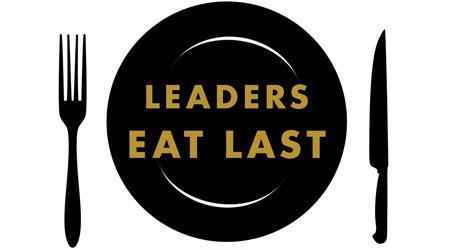 leaders eat last2