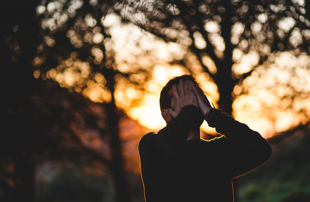 Negative Cognitive Styles ,Causes Of Depression