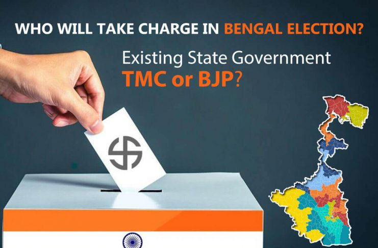 BENGAL Election; Bengal assembly elections,, Bengal polls, Bengal Election Opinion Poll,;